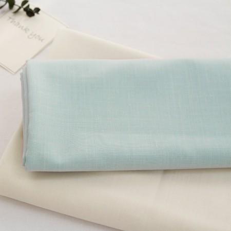 显著纺羊毛织物),优雅(2种)