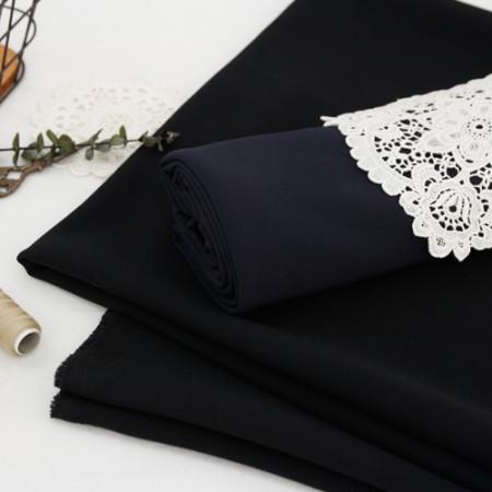显著纺丝人造丝织物),最大值(2种)