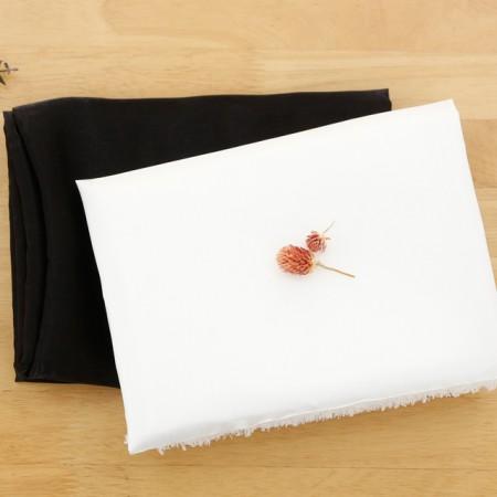 显著-M / P织物)织物的衣服(2种)