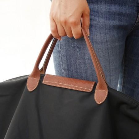 布袋挂绳)_天然奢侈品皮具手柄(2种)