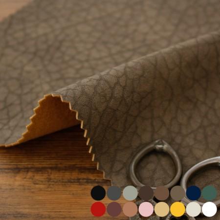 急剧 - 进口人造革织物)大象(16种)[TS-20010]