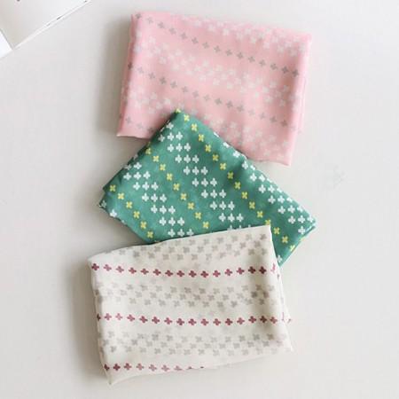 显著 - 雪纺织物)触摸(3)