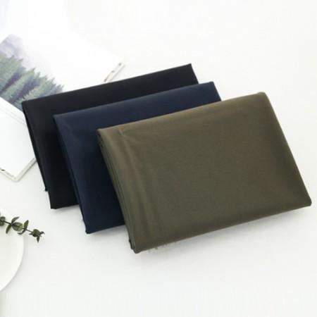 显著纺棉织物)toktok hanmuji(三级)