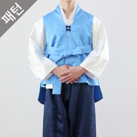 图案 -  M)服饰[P822]