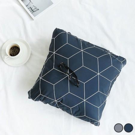 广泛的微纤维)六角(2种)