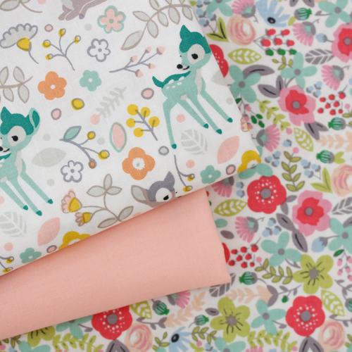 水平表面20 jikcheon织物)可爱媒体(3)