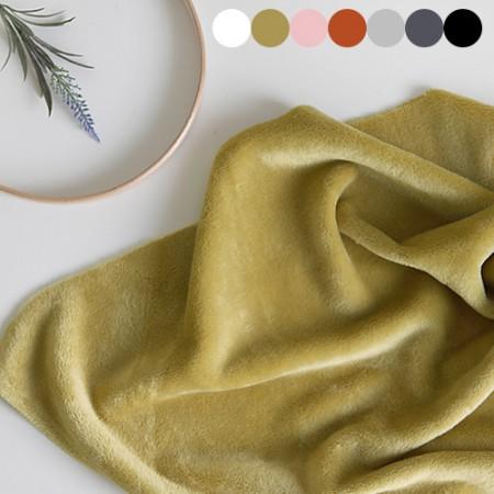 显著 -  belboah织物)伊拉克利翁(7种)