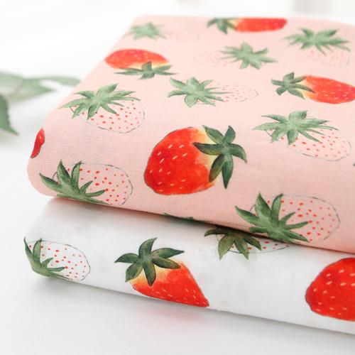 最佳水平DTP20员工只)草莓冰激凌(2种)