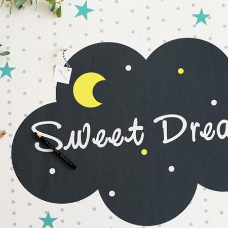 显著 - 比点麻战场切纸)甜蜜的梦
