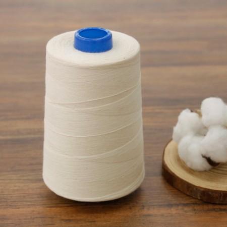 Muhyeonggwang)棉缝纫线