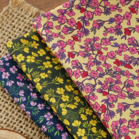最好DTP20是织造织物)字段(3)