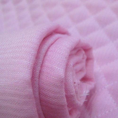 清洁雨)粉色比[742]