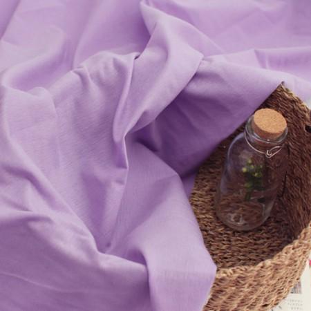 显著 - 如果大丸)紫色[1638]