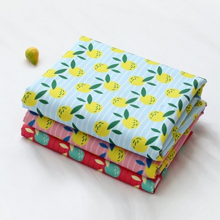 显著袋纸)kkingkkang(三级)