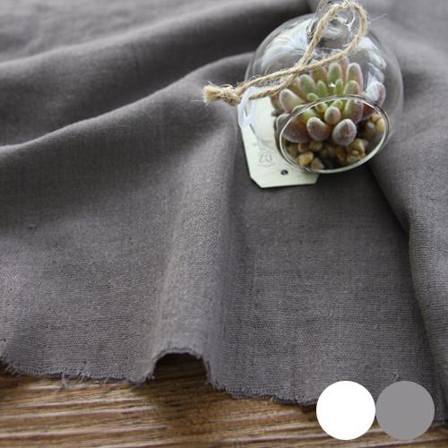 -40可以显著双层纱布织物)柔丝(2种)