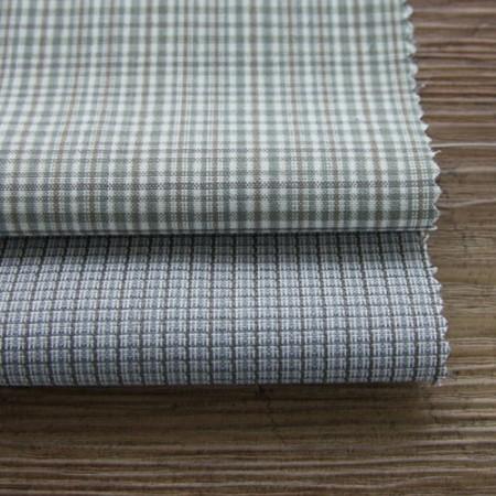 显著 - 一个羊毛混纺)非常适合现代羊毛混纺(2种)