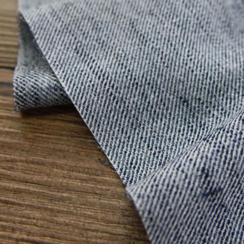 涤纶织物,麻)纺染到处
