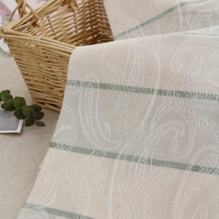 表面30可以jyagadeu织物)染色的条带(自然)
