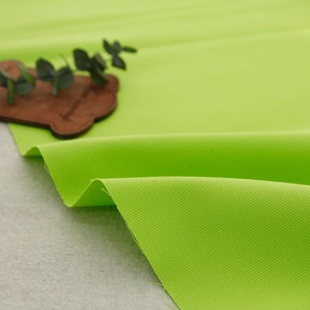 表面20可以是非织物)绿茶