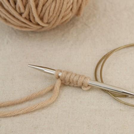 德国制造Adi线针织针针领(12种)