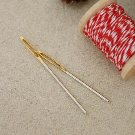 针织针针针
