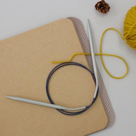 Inox线针德国编织针串(9种)