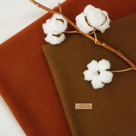 显著 - 羊毛织物)的Aria(2种)