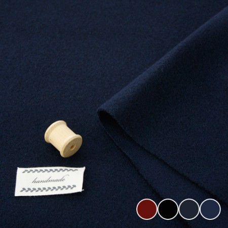 显著 - 羊毛织物)byeolha(4种)