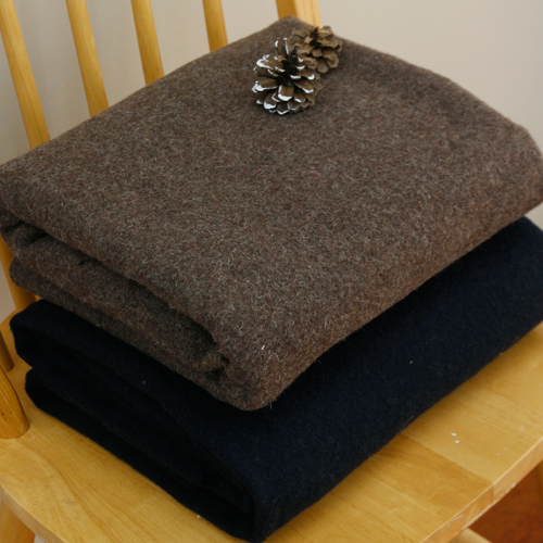 显著 - 羊毛混纺织物),饼干(2种)