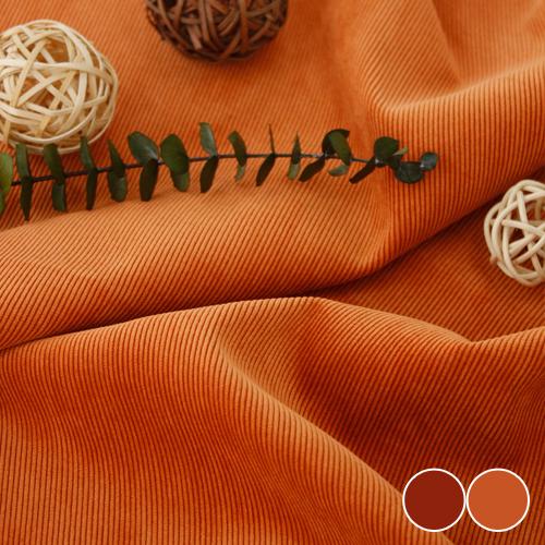 灯芯绒布纺)冬季风(2种)