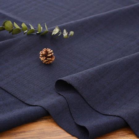 显著 - 羊毛混纺织物)灰暗检查