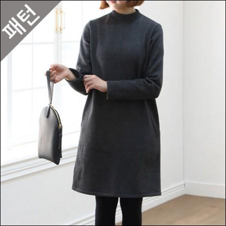 图案 - 女)女装[P821]