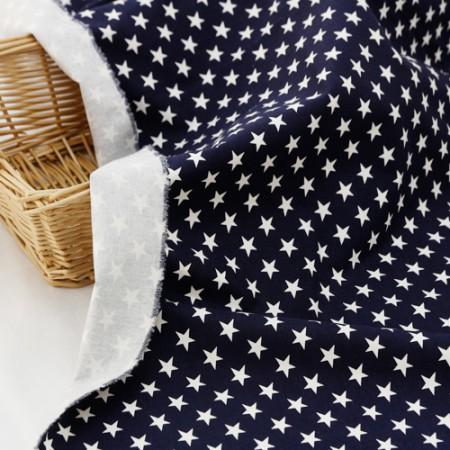 棉织物20牛津布)我的明星