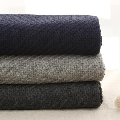 显著丙烯酸混合物)针织编织(三级)