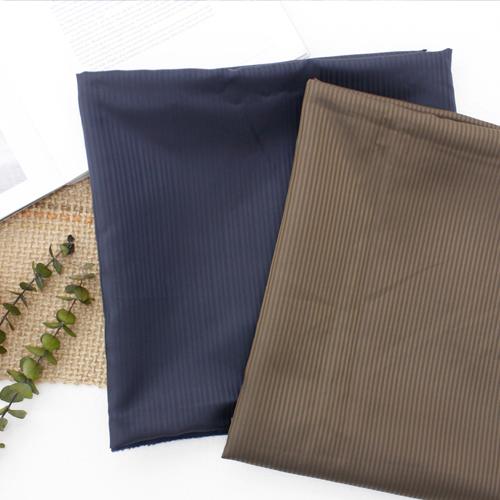 里料)丝毛条纹(2种)