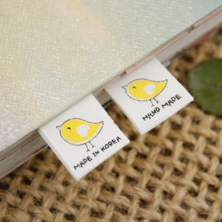 [5个]插入标签)小鸟