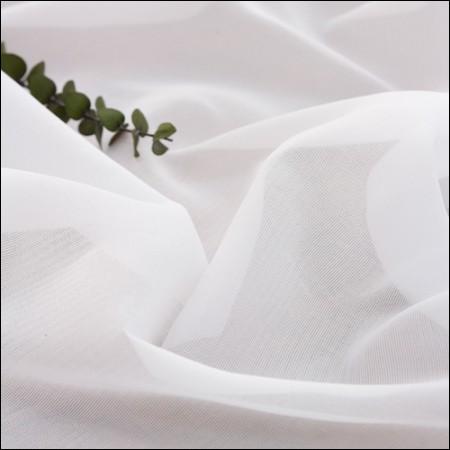 网格检测)纯白色
