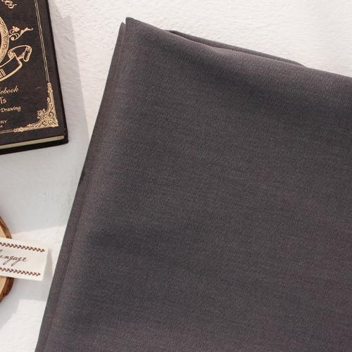 大人造丝板)简单的灰色