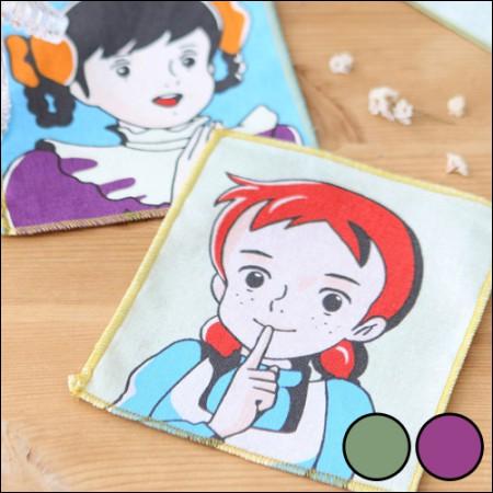 红色的N  - 棉麻剪)波普艺术(2种)
