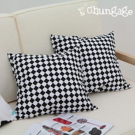 棉织物20水平织物)黑色标记[128]