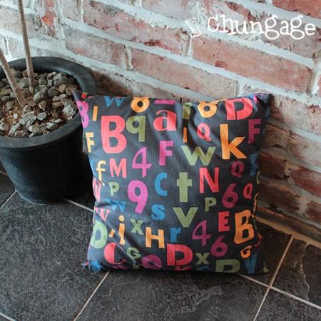 棉织物20计数平纹布彩虹146