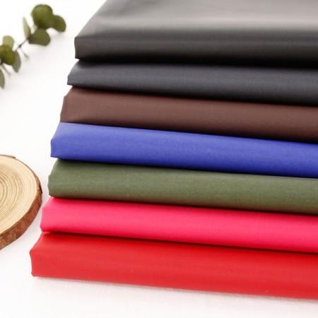 层压板)彩色素色(7种)