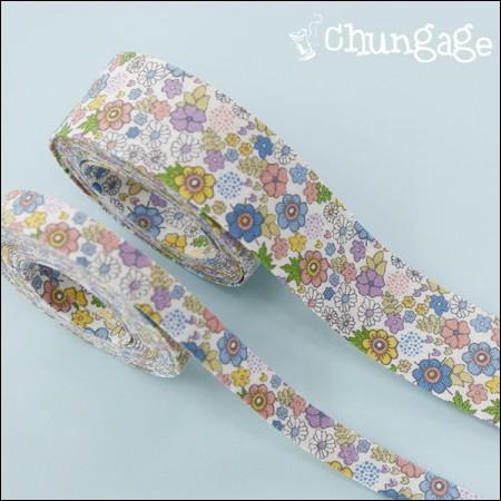 棉织物织带织带织带胶(3麻/ 2种)