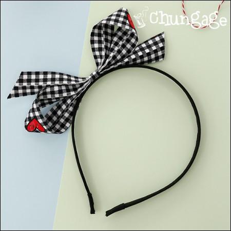 棉织物织带织带织带方形心(3麻/ 2种)