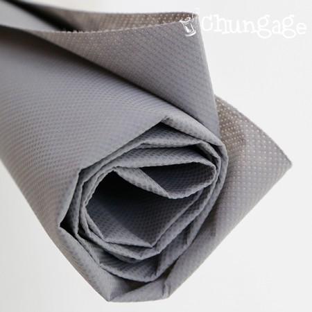 面膜无纺布灰色一次性面膜制作材料