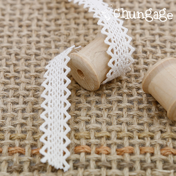 Toshonreisutoshon 004 Roti服装织带(3种)