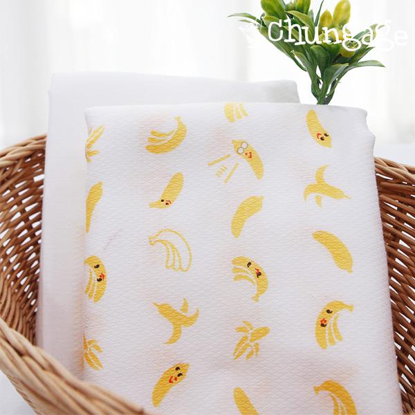 手帕切纸)香蕉松(两种)
