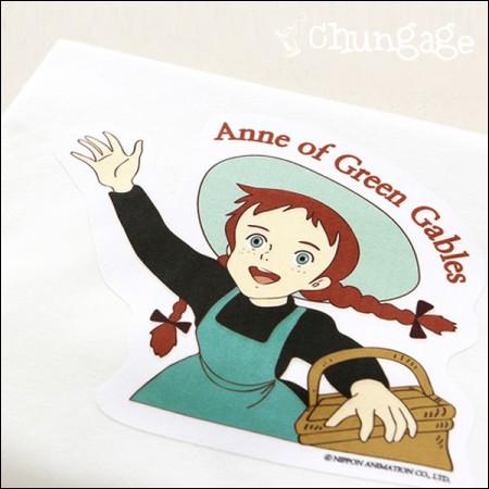织物转印纸红色头发和T恤转印纸