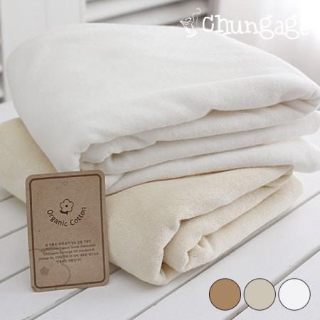 大-20水有机)毛巾(3color)