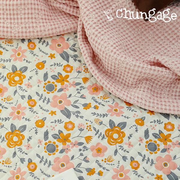 棉20水平直发织物)预研磨机